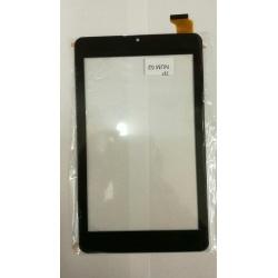 num52 tactil de tablet generica 7 pulgadas FHF070119