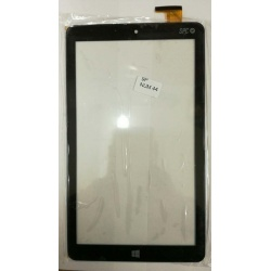 num44 tactil de tablet generica 9 pulgadas ZYD090-28V01 FLT
