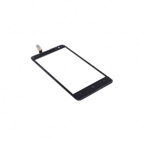 N10 Tactil para Nokia Lumia 625 N625