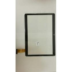 num47 tactil de tablet generica 9 pulgadas DH-1069A4-PG-FPC264-V1.0 FHX