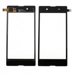 Pantalla Tactil Original Sony Xperia E3 D2202 D2203 D2206 D2212