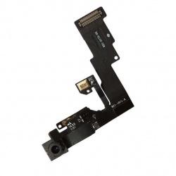 Flex De Camara Frontal Y Sensor Aproximidad Para IPHONE 6G