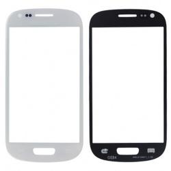 Cristal Ventana Samsung Galaxy S3 mini i8190