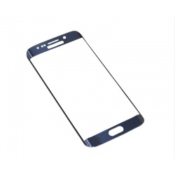 cristal frontal para Samsung Galaxy S6 Edge Plus G928