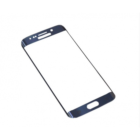 cristal frontal para Samsung Galaxy S6 Edge Plus G928