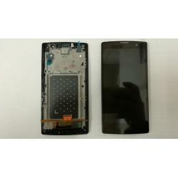Pantalla completa para LG G4c, H525N, H525