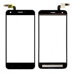 vodafone smart ultra 6 vf-995n vf995n vf995 995n tactil