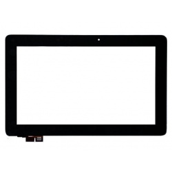 Pantalla táctil tablet negra ASUS Transformer Book T200TA