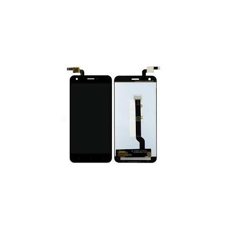vodafone smart ultra 6 vf-995n vf995n vf995 995n pantalla completa