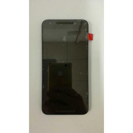 Pantalla completa Con Marco LG Nexus 5X H791 H790 H798
