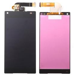 Pantalla Sony Xperia Z5 Compact z5 mini E5823