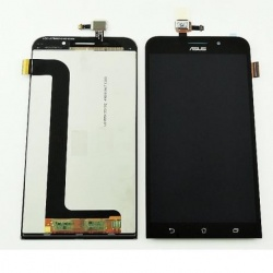 Pantalla LCD Display + Tactil para Asus Zenfone Max ZC550KL Z010D
