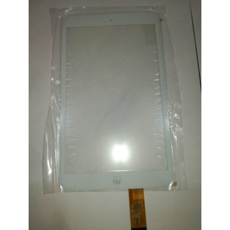 num35 tactil de tablet generica 8 pulgadas hsctp-726-8-v1