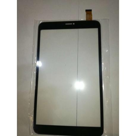 num36 tactil de tablet generica 8 pulgadas dxp2-0331-080a-fpchxs
