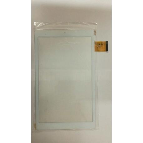 num103 táctil de table generica de 10 pulgadas 50 Pin OLM-101C05260GG VER.2 ZJX5G