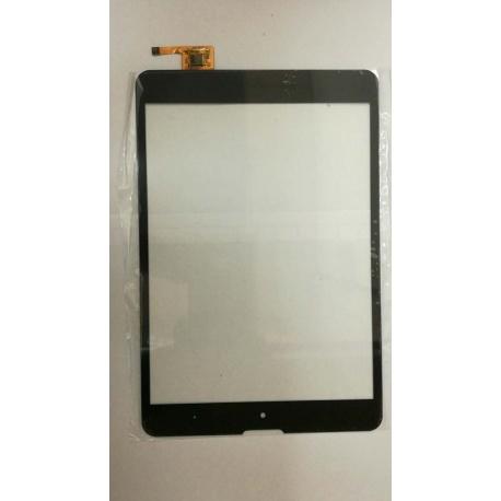 "num40 tactil de tablet generica 8 pulgads 7.8"" 6 pin 80701-OC4541J"