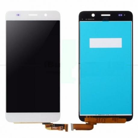 Pantalla completa Huawei Y6 / huawei honor 4A