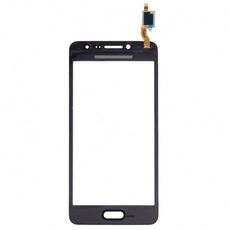 Tactil para Samsung Galaxy J2 Prime / G532
