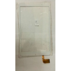 num42 tactil de tablet generica 8 pulgadas FPC-CY80J103-00