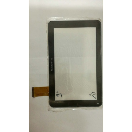 num52 tactil de tablet generica 9 pulgadas TYF1136V3