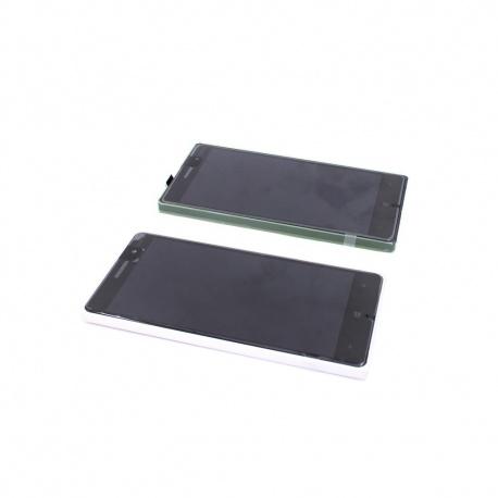 N18 Pantalla Completa Para Nokia Lumia 920 N920