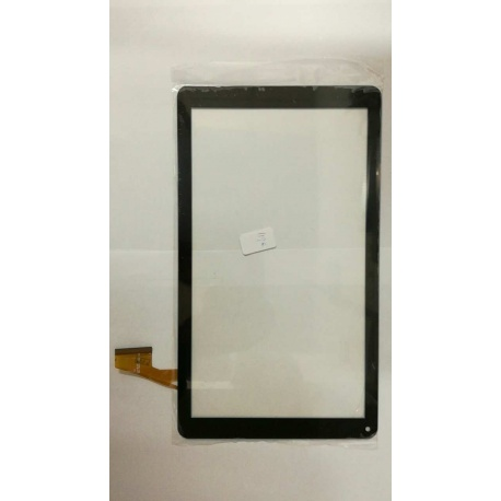 num119 tactil de tablet generica 10 pulgadas DH-1012A2-FPC062-V6.0