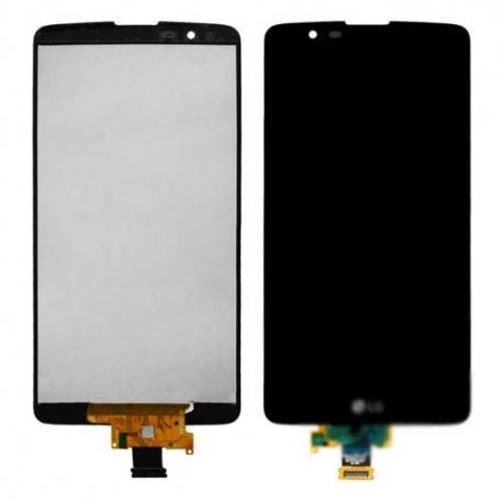 LG Stylo 2 Plus K550 pantalla completa
