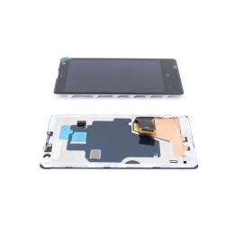 N23 Pantalla Completa Para Nokia Microsoft Lumia 1020 N1020
