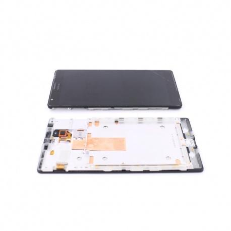 N29 Pantalla Completa para Nokia 1520 / N1520