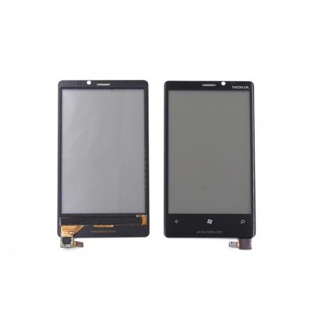 N18 Tactil Para Nokia Lumia 920 N920