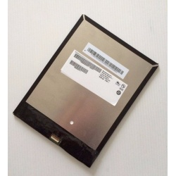 lcd tablet acer iconia b1-810