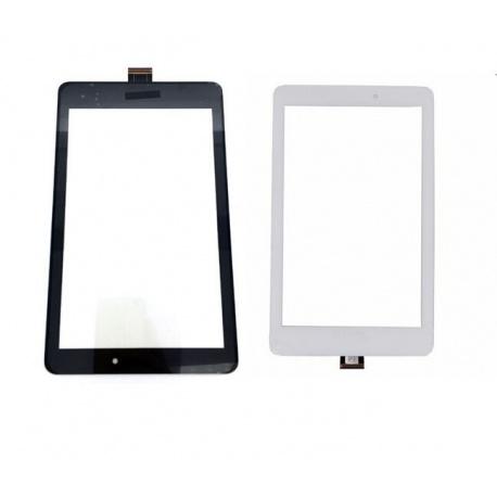 Pantalla lcd para tablet Acer iconia A1-840