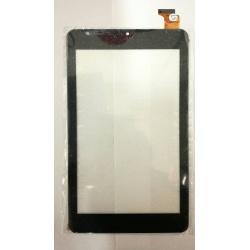 num56 tactil de tablet generica 7 pulgadas 30 Pin SPC Glow 7 QCY-070157 FPC