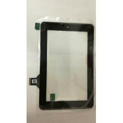 num57 tactil de tablet generica 7 pulgadas 50 Pin MA705D5