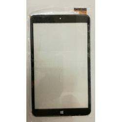 num44 tactil de tablet generica 8 pulgadas 50 Pin Billow X800IK FPC-FC80J107-03 Onda V820w