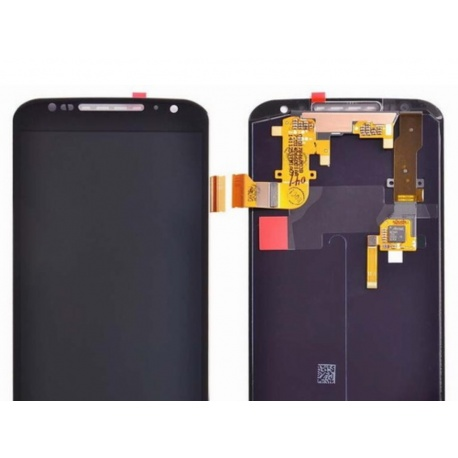 Motorola Moto X2, Motorola Moto X+1, XT1092
