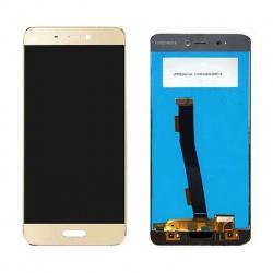 Pantalla completa (LCD + Digitalizador) Blanca para Xiaomi Mi5s