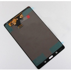 N150 Pantalla Completa para Samsung Galaxy Tab S 8.4 / T700