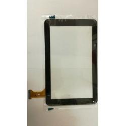 num55 tactil de tablet generica 9 pulgadas FPC FC90S150-00