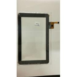 num23 tactil de tablet generica 9 pulgadas 300-n3849b-a00