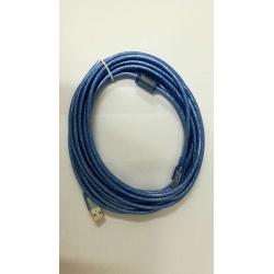cable miniusb 3m o 5m