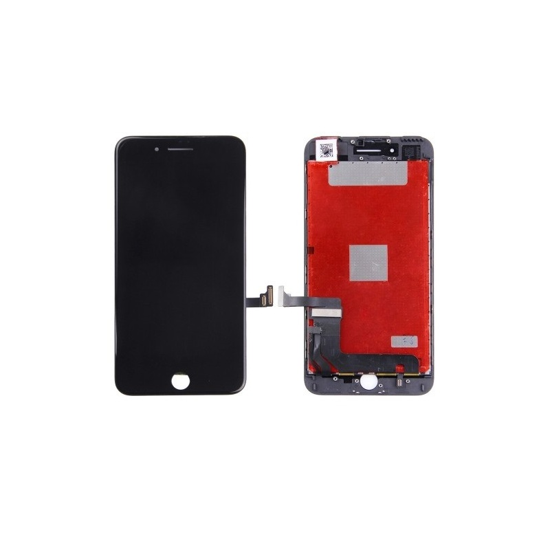 Precio Placa Base Iphone