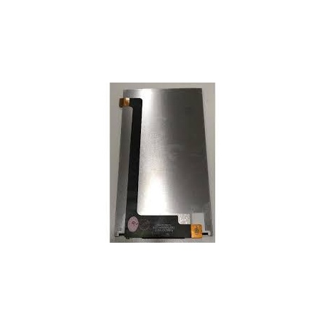 N31 LCD para ZTE Blade L5 / ZTE Blade L5 Plus 5.0in