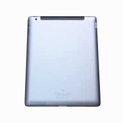 Carcasa trasera para Apple iPad Air 2 / iPad 6