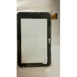num65 tactil de tablet generica 7 pulgadas ZCC-2265V2 HD13-549