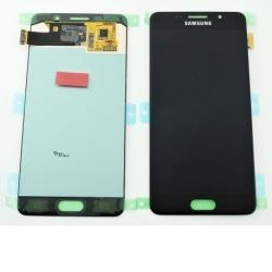 pantalla completa Samsung Galaxy A5 SM-A510 2016