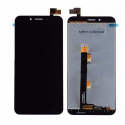 Pantalla completa (LCD + Digitalizador) para Asus Zenfone 3 Max ZC553KL