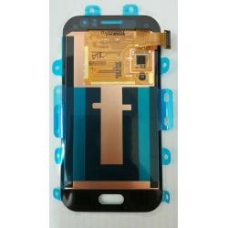 Pantalla completa (LCD / display, ventana táctil / digitalizador) para Samsung Galaxy J1 ACE / J110