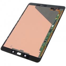 pantalla completa (tactil + lcd) para Samsung Galaxy Tab S2 9.7 Wi-Fi SM-T810