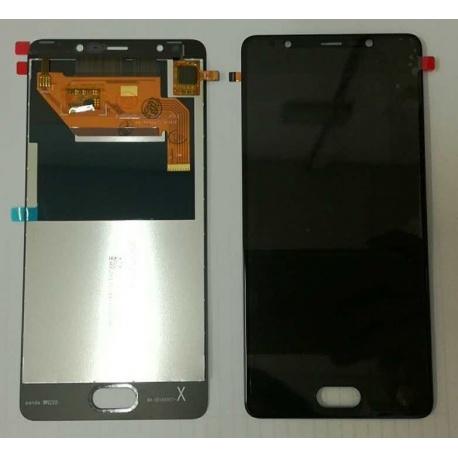 "pantalla completa para WIKO U FEEL GO 5"" LCD+TACTIL DISPLAY LCD+TOUCH SCREEN"